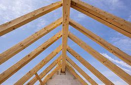 7. Verbouw aanbouw - Bouwbedrijf Boeder