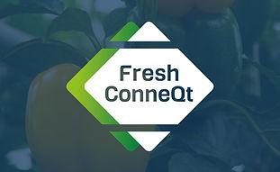 Logo Fresh ConneQt.jpg
