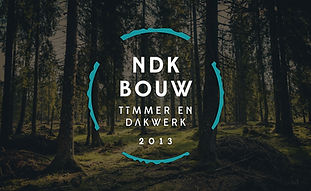 ndk bouw logo - result.jpg