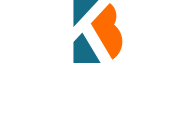ontwerp logo Kenter Biesheuvel tandartse