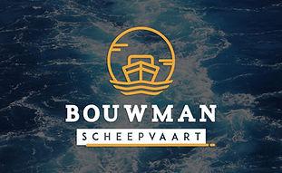 1 scheepvaartbedrijf Bouwman zzplogo.jpg