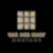 vormgeving logo, logo ontwerp, klopper m