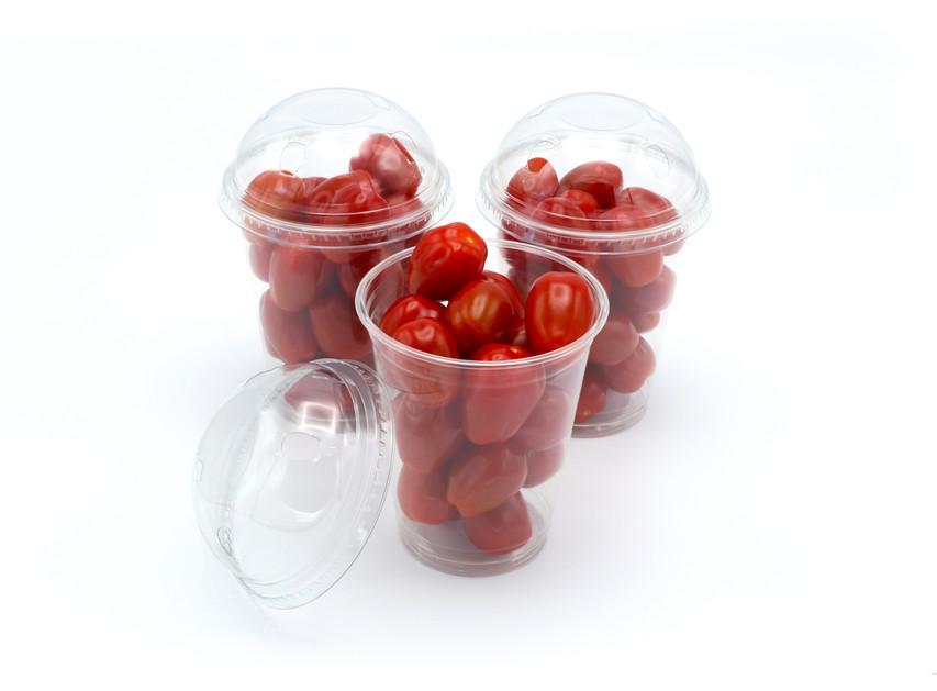 1cc. productfotografie  fotografie tomat