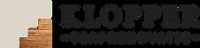 logo liggend - Klopper Traprenovatie.png