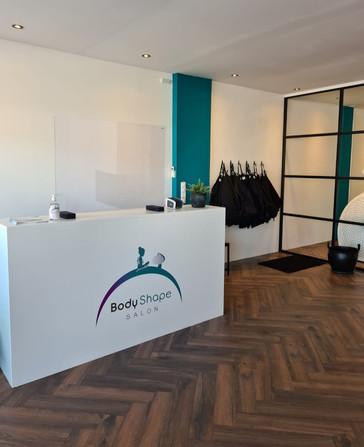 4 - Body Shape salon Kapelle en Vlissingen Zeeland Goes - vacushaper - activshaper.jpeg