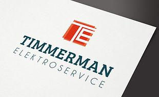 Timmerman Elektroservice