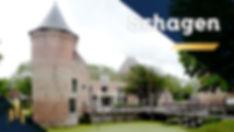 Schagen - Sterk in Taxaties.jpg