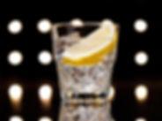 スナック 野々市市 飲み屋 Ibiza Bar