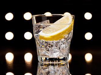 Date Change for Gin Festival
