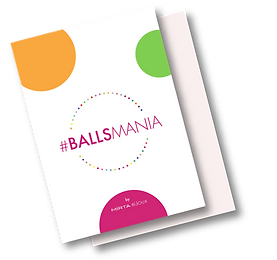 #ballsmania_lookbook.png