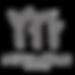 4E393A4-E014-48C4-B333-CF9CFA85DD15-logo