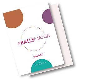 #ballsmania_lookbook-GAL.png