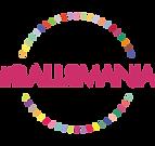 balls-mania-logo-1528719860.png