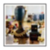 WIX_Balls_Shop2.jpg