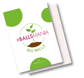 #ballsmania_lookbook-BIO.png