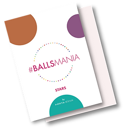 #ballsmania_lookbook-STARS.png