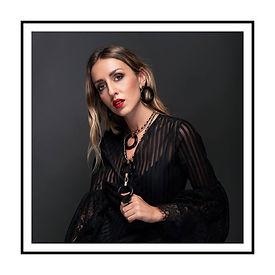 Mirta Bijoux Luxury Collection.jpg