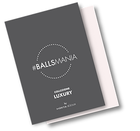 #ballsmania_lookbook-LUX.png