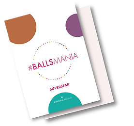 #ballsmania_lookbook-SUPSTAR.png