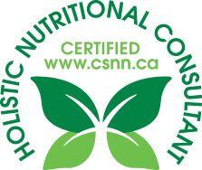 CSNN-Certification-Mark-LG1.jpg