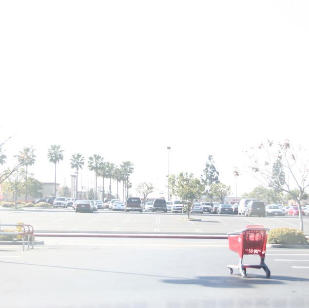 Life of a Cart