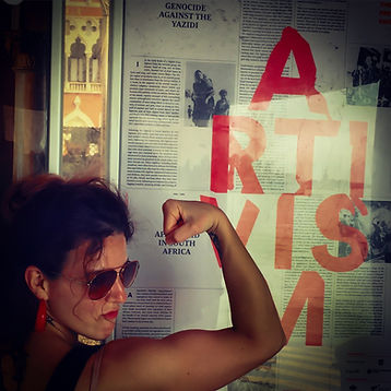 Artivism.jpg