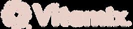 Vitamix_logo_logotype%20(1)_edited.png