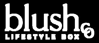 BlushCoLogoLifestyleBoxWhite-01.png