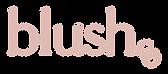 BlushCoLogoSubheader-04.png