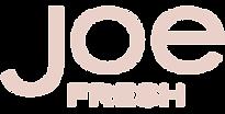 1200px-Joe_Fresh_logo.svg (1).png
