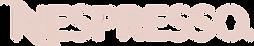1280px-Nespresso-logo.svg (1).png