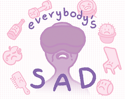 everybodys sad.png