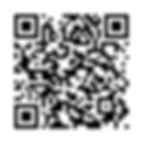 prosto-insure_qrcode-common.png