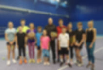 tennisschoolsouth_edited.jpg