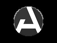 antek-logo.png