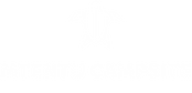 Mtentu Campsite Logo (turtle_White_Trans