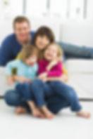 levný hlasové služby a internet ADSL pro domácnost