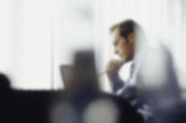 Hlasová služby pro podnikatele a firmy s nízkou provolávkou