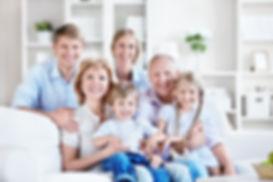 LIVE TALK 300, hlasová služba pro domácnost, výhodné volání