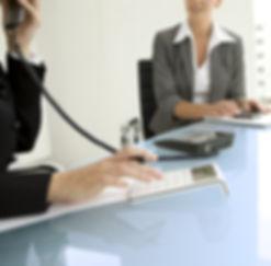 Hlasová služba pro podnikatele a firmy se zvýhodněným voláním na mobil
