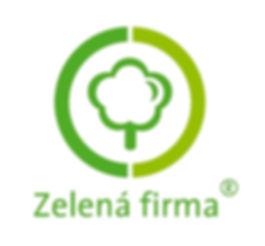 Cílem projektu Zelená firma je ochrana životního prostředí. Poskytujeme zaměstnancům možnost zbavit se elektroodpadu.