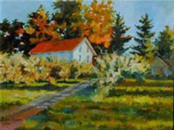landscapes15home.jpg