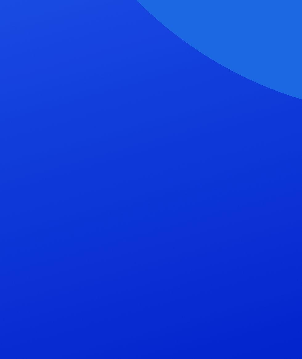 companies_bg_bot_2.jpg