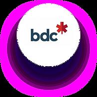 home_partner_bdc.png
