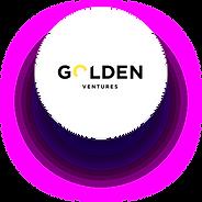 home_partner_golden.png