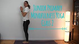 Junior Primary Yoga Class 2.png