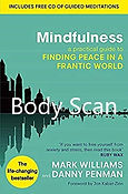 Mindfulness book - Body Scan.jpg