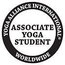 yoga-alliance-associate-yoga-student.jpg