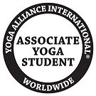 yoga-alliance-associate-yoga-student.jpg