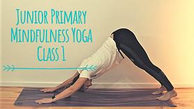 Junior Primary Yoga Class 1.png